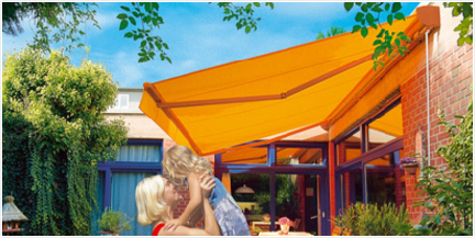 bsb awnings weinor topas awnings for the home